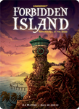 Forbidden Island (Special Offer)